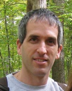 Dr. Amos Danielli