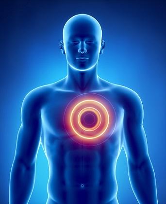 диагностика заболеваний сердца