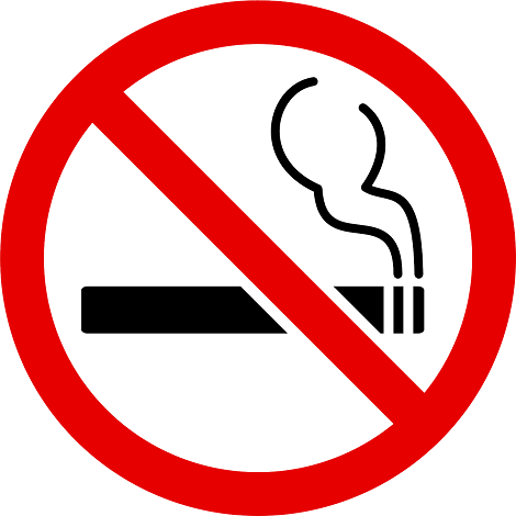 перенесшие пневмонию курильщики чаще заболевают раком легких