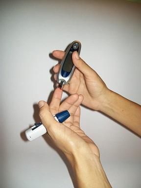инсулинотерапия в лечении диабета