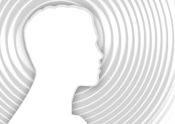 реконструкция органов головы и шеи в Израиле