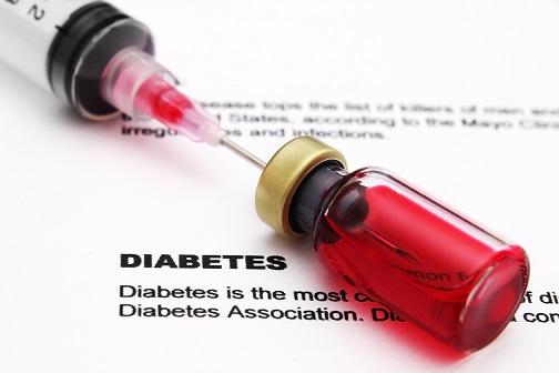 диагностика сахарного диабета в Израиле