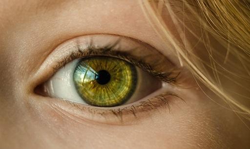 реконструкция глазницы в Израиле