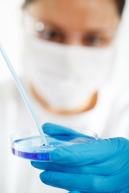 исследования - генетическая предрасположенность к лейкемии